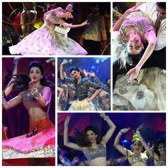 Deepika Padukone #IIFA #DANCE #DEEPIKAPADUKONE All Fashion, Womens Fashion, Star Quotes, Indian Film Actress, Saree Dress, Indian Celebrities, Bollywood Stars, Deepika Padukone, Diva