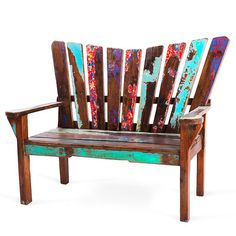 EcoChic-Lifestyles-Dock-Holiday-Reclaimed-Wood-Entryway-Bench.jpg (400×400)