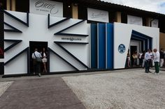 #Pitti #Immagine #Uomo #Firenze  #summer2014 #collection #SS2015 #NorthSails #Stand