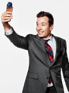 Jimmy Fallon for J.Crew Pocket Dial™ for iPhone® 6/6s.