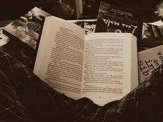 Leer una pasion
