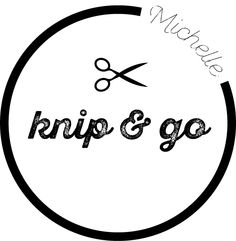 Michelle Knip and Go | Uw kapster aan huis Knip and Go