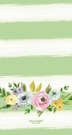 44 Ideas For Flowers Spring Wallpaper Phone Backgrounds Spring Wallpaper, Cool Wallpaper, Mobile Wallpaper, Wallpaper Backgrounds, Iphone Backgrounds, Perfect Wallpaper, Wallpaper Ideas, Phone Wallpaper Design, Cellphone Wallpaper