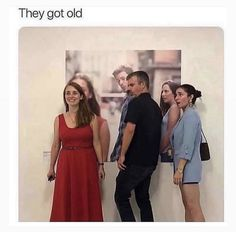 30 Of Today's Freshest Pics And Memes Stupid Funny, Haha Funny, Funny Cute, Funny Stuff, Memes Humor, Funny Relatable Memes, Funny Jokes, Funny Pins, Getting Old