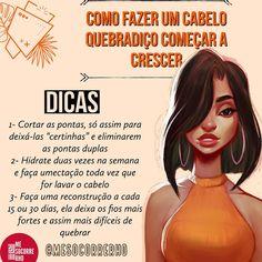Curly Hair Styles, Natural Hair Styles, Hair Gloss, Peruvian Hair, Bad Hair Day, Beauty Recipe, How To Make Hair, Hairstyles Haircuts, Hair Hacks