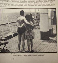 Vintage Original 1937 Fortune Magazine Walker Evans Black by ryder