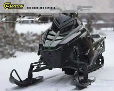 """Learn additional relevant information on """"tow my snowmobile"""". Look at our web site. Motocross, Snow Toys, Snow Vehicles, Cat Diseases, Polaris Snowmobile, Snow Machine, Snow Fun, Dirtbikes, Winter Fun"""