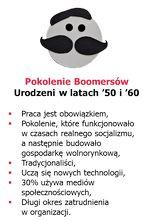 Raport_wiek_w_projekcie - DTI Polska [Projekty są wszędzie]