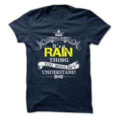 [New tshirt name origin] RAIN  Shirts this week  RAIN  Tshirt Guys Lady Hodie  SHARE and Get Discount Today Order now before we SELL OUT  Camping administrators