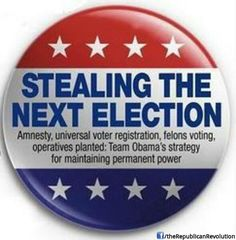 """Don't let it happen 
