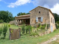 Vakantiehuizen Aquitaine, Dordogne Dordogne Fumel-Aigueparse huis code:2431.#Vakantiehuizen #Vakantie #Frankrijk #Dordogne #dordonge #France