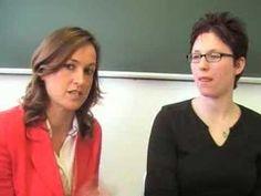 Pronunciation in Irish - YouTube