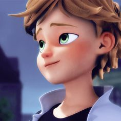 """—– Days of Adrien Agreste """" Miraculous Characters, Miraculous Ladybug Fan Art, Meraculous Ladybug, Ladybug Comics, Lady Bug, Adrian Agreste, Adrien Miraculous, Ladybug Und Cat Noir, Miraculous Ladybug Wallpaper"""
