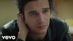 The 1975 - Somebody Else (Official Video)3:00 mins in song starts.