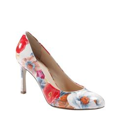 Lucious shoes