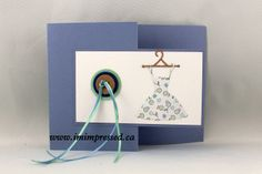 Memory Box Month Inspiration Twitter- Like, comment or Pin for a chance to win. For more details visit the blog imimpressedpapera...
