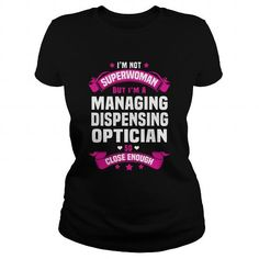 Managing Dispensing Optician #jobs #tshirts #OPTICIAN #gift #ideas #Popular #Everything #Videos #Shop #Animals #pets #Architecture #Art #Cars #motorcycles #Celebrities #DIY #crafts #Design #Education #Entertainment #Food #drink #Gardening #Geek #Hair #beauty #Health #fitness #History #Holidays #events #Home decor #Humor #Illustrations #posters #Kids #parenting #Men #Outdoors #Photography #Products #Quotes #Science #nature #Sports #Tattoos #Technology #Travel #Weddings #Women