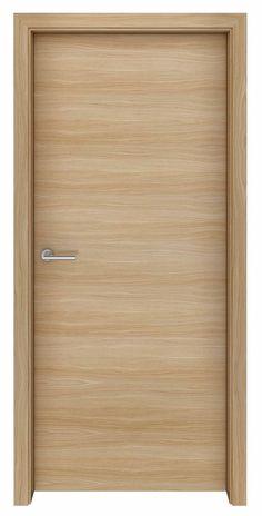 25 Fabulous Rustic Lighting Ideas to Give Your Home a Lovely Vintage Look - The Trending House Oak Interior Doors, Door Design Interior, Oak Doors, Wooden Doors, Modern Interior, Flush Door Design, Main Door Design, Flush Doors, Wooden Door Design