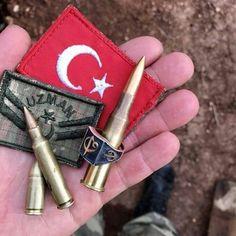 Türk Army Police, Sword Design, Anti Social Social Club, Istanbul, Wallet, Personalized Items, History, Hafiz, Border Tiles
