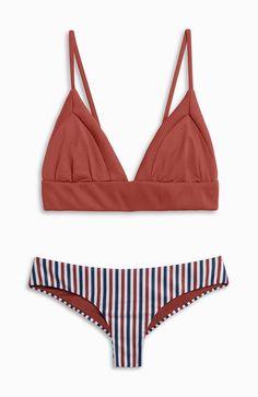 Shop stylish women's swimwear at FABKINI & find tankinis, bikinis, one-piece swimsuits, monokinis & more. Summer Suits, Summer Wear, Cute Bathing Suits, Bathing Suit Covers, Cute Swimsuits, Bikini Swimwear, Summer Swimwear, Bikini Beach, Bikini Top