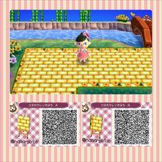 8 Best 3DS images in 2012 | Nintendo 3ds, Nintendo, Ds games
