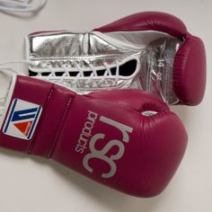 95 Best boxing equipment images in 2014 | Winning boxing