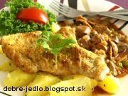 Meat, Chicken, Food, Cooking, Essen, Meals, Yemek, Eten, Cubs