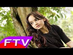 FTV SCTV TERBARU 2015 ~ Sesegar CINTA Tukang Jus Buah FULL [Angelica Sim...