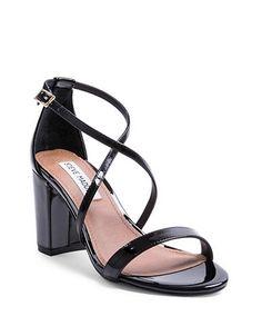 24a1d544c80 281 Best Footwear images