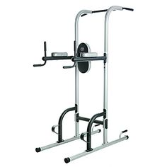 Gold's Gym XR 10.9 Power Tower Golds Gym http://www.amazon.com/dp/B00M1N76YC/ref=cm_sw_r_pi_dp_F.SSvb1BTHTB0
