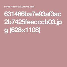 631466ba7e93af3ac2b7425feecccb03.jpg (628×1108)