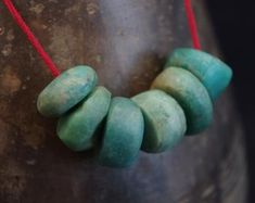 Bijoux Ethnique par GlobalAdornments sur Etsy Etsy, Ethnic Jewelry