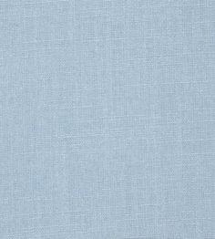 Design Classics | Nautical | Highland Linen Fabric by William Yeoward | Jane Clayton