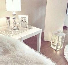 Bedroom Decorating Designs (680)   https://www.snowbedding.com/