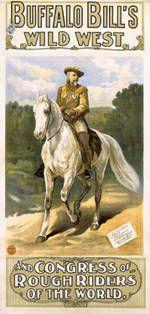 rodeo cowboy prints - Bing Images