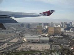 """Location from Book 1 - """"Achilles Heart- Rivalry"""" An action drama with a chase from Boston to Vegas to Greece. Taking off from Las Vegas airport Las Vegas Airport, San Francisco, Virgin Records, Virgin Atlantic, Achilles, Book 1, Airplanes, Airplane View, Vacations"""