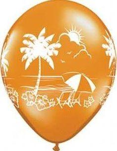 luau party supplies - Google Search Luau Party Supplies, Luau Theme, Decorative Plates, Google Search
