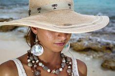 Panama Hat, Hats, Fashion, Hand Made, Moda, Hat, Fashion Styles, Fashion Illustrations, Hipster Hat