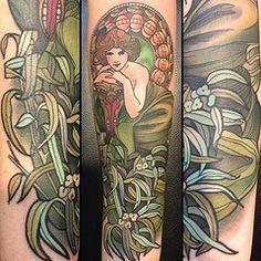gallery meta title|Black 13 Tattoo