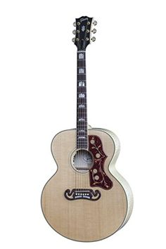 Best Acoustic Electric Guitars will give you of both worlds where you can enjoy the natural acoustic tone and also boost the sound up at the same time. Gibson Acoustic, Acoustic Guitars, Best Acoustic Electric Guitar, Cool Electric Guitars, Guitar Reviews, Beautiful Guitars, Vintage Guitars, Cool Guitar, Playing Guitar