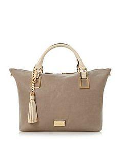 Deloris grab bag