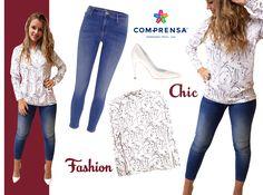 #fashion #model #photooftheday #color #beautiful #comprensa #clothes #portugal #team #love #work #making #ourdesign #shine #winter #style #attitude #fashionable #create #fashionvictim #barcelos