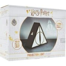 Light Project, Decorative Accessories, Home Accessories, Tk Maxx, Deathly Hallows, Usb, Symbols, Projects, Wall