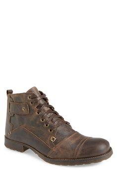 EUR 154.74 Dune London 'Simon' Cap Toe Boot (Men) http://shop.nordstrom.com/s/dune-london-simon-cap-toe-boot-men/3922169?origin=coordinating-3922169-0-4-PP_3-Data_Lab_Recommendo_V2-also_viewed2&recs_type=coordinating&recs_productId=3922169&recs_categoryId=0&recs_productOrder=4&recs_placementId=PP_3&recs_source=Data_Lab_Recommendo_V2&recs_strategy=also_viewed2&recs_referringPageType=item_page