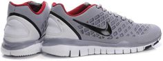Nike Free Shoes,Amazing Price,Do not miss this.....