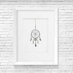 Create Your Own Stunning Website for Free with Wix Create Yourself, Create Your Own, Watercolor Art, Dream Catcher, Art Prints, Gifts, Free, Home Decor, Art Impressions