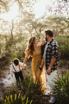 Baby boy photo shoot ideas outdoors family portraits Ideas for 2019