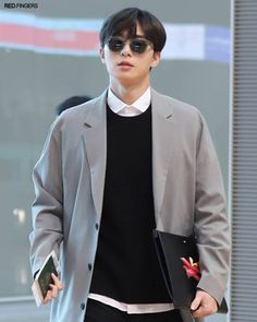 Park Seo Joon, Seo Kang Joon, Handsome Korean Actors, Handsome Boys, Namgoong Min, Baby Park, Park Min Young, Theater, Kdrama Actors