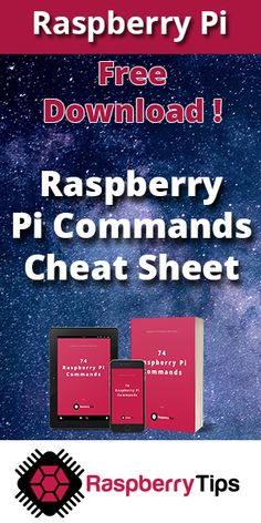 57 Raspberry Pi commands that everyone should know Arduino Based Projects, Computer Projects, Electronics Projects, Diy Electronics, Diy Projects, Raspberry Computer, Linux Raspberry Pi, Raspberry Pi Programming, Cool Raspberry Pi Projects