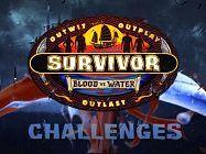 Survivor - CBS.com